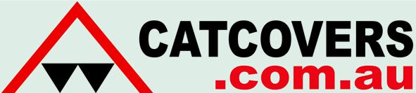 CATCOVERS  - Catcovers